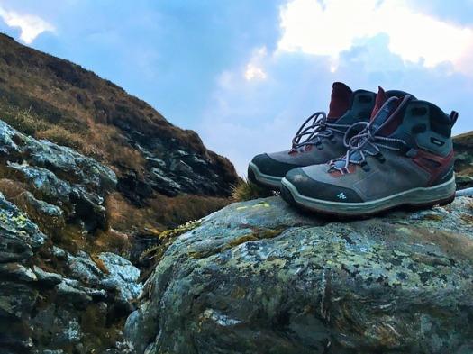 trekking-1742822_640