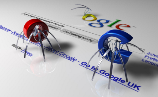 Google-Bots-Crawling-your-blog.png