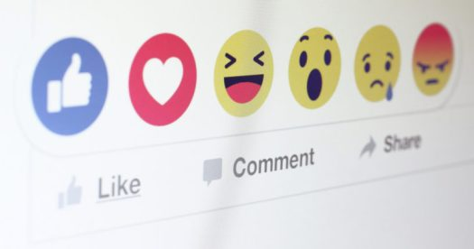 facebook-reactions-760x400