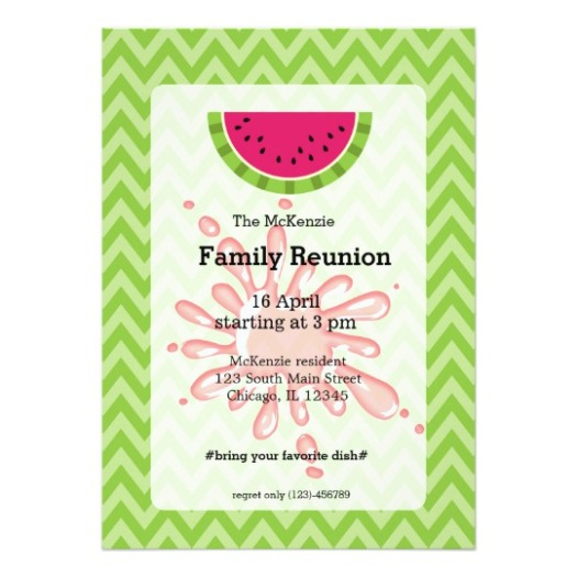 watermelon_family_reunion_card-r7e550994ee9b46c2801bb4d4e00d8f65_zkrqs_540.jpg