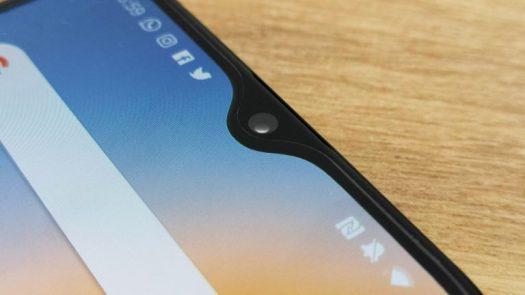 OnePlus-6T-notch-closeup-768x432