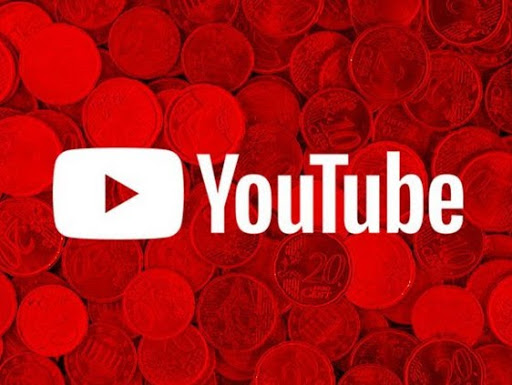 youtube channel manager
